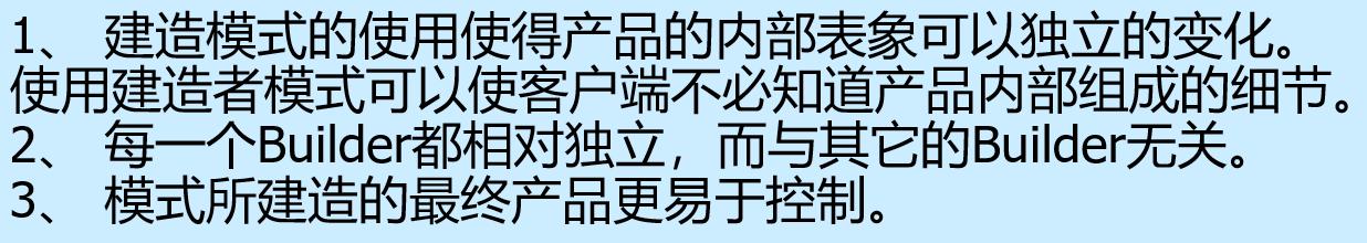 image-20201206105803641